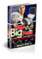 Free Stuff Big Profit