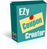 EZy Coupon Creator